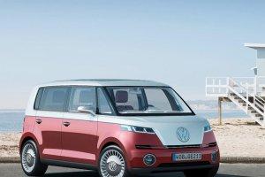volkswagen-bulli-concept