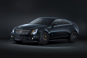 cadillac-cts-v-black-diamond