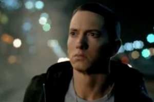 most-expensive-super-bowl-ad-eminem