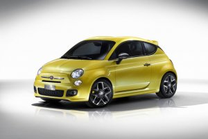 fiat-500-coupe-zagato-concept