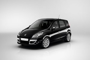 renault-scenic-and-xmod-my-2011