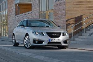 new-saab-9-5-sedan