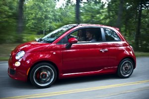 fiat-500-for-u.s.