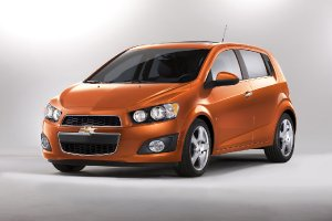 chevrolet-sonic-hatchback