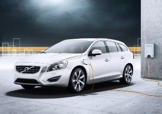 Volvo-V60-Plugin-Hybrid