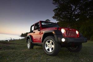 new-jeep-wrangler