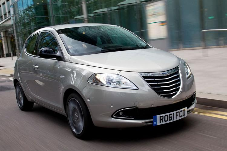 chrysler_ypsilon-1