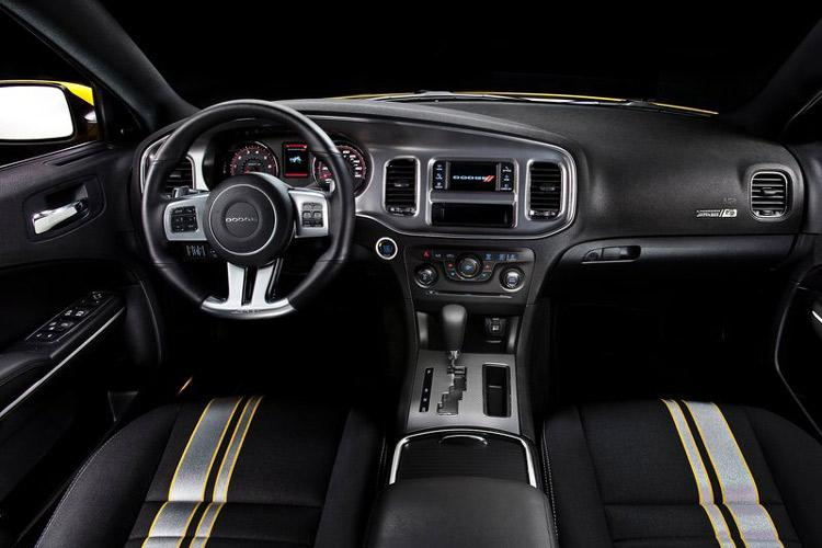 2012_dodge_charger_super_bee-6