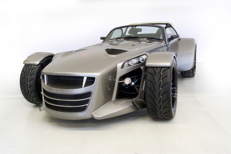 donkervoort_d8_gto-1