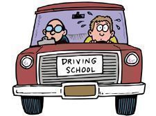 driving-license-bad-habit
