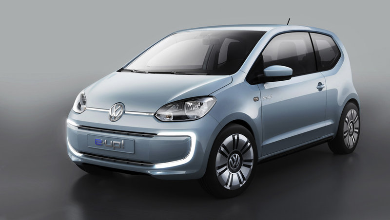 volkswagen_e-up-1