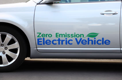 electric-car-company