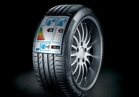 eu_labelling_tyres