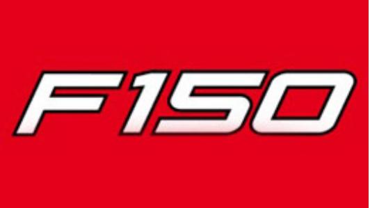 ferrari-f150-logo