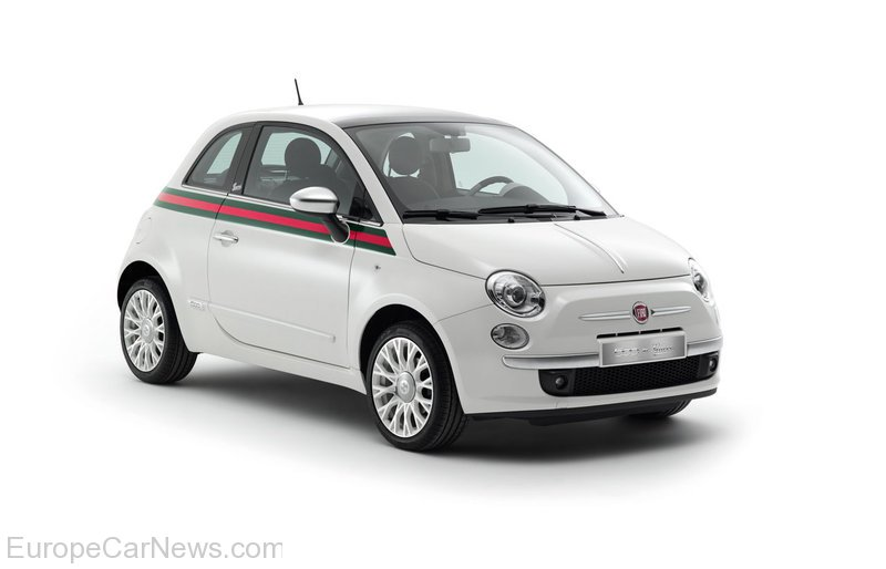 fiat-500-by-gucci_1