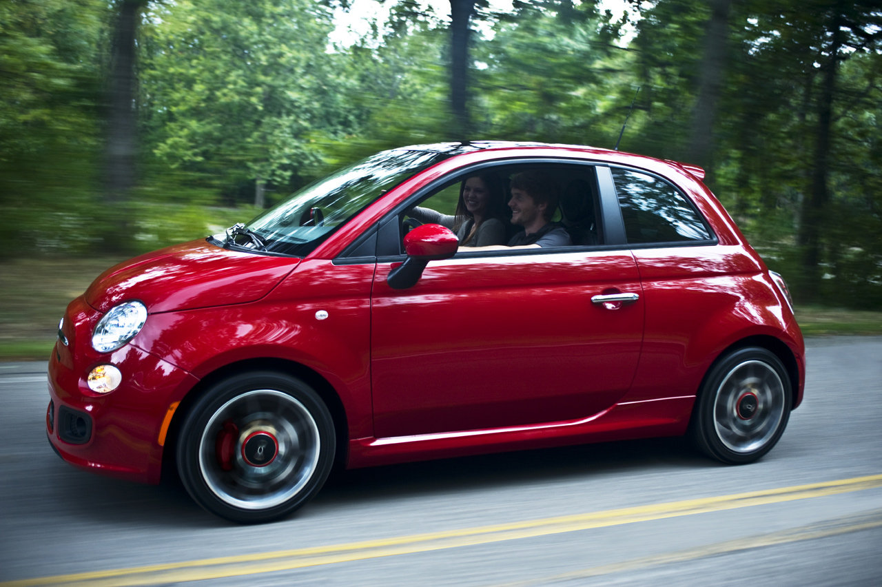 fiat-500-for-u-s-_1