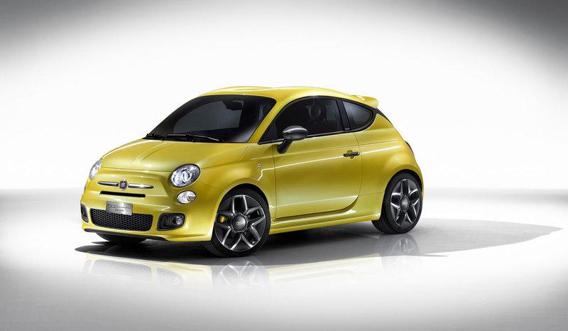 fiat-500-coupe-zagato-concept_1