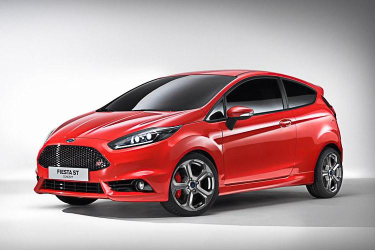 ford_fiesta_st_concept-1