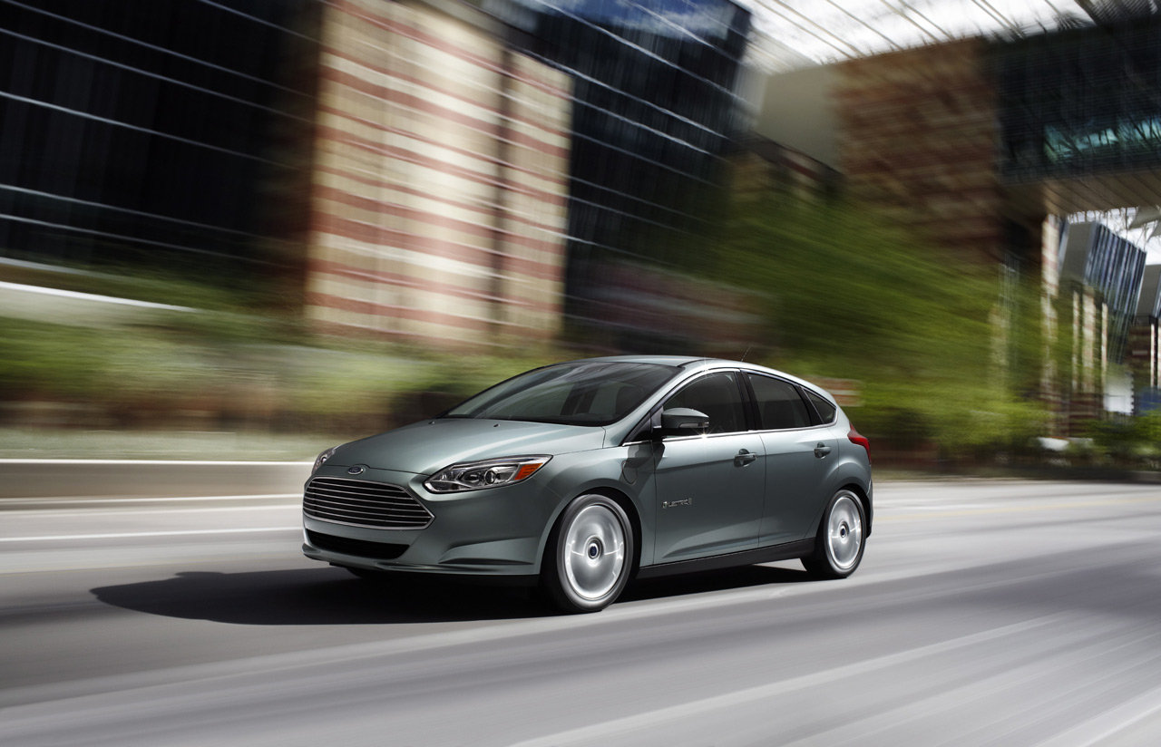 2012-ford-focus-electric_1