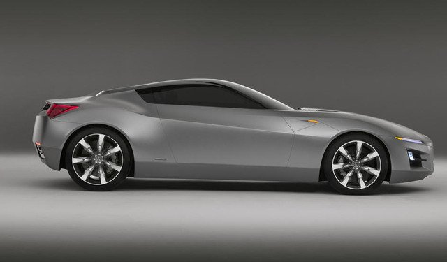acura-advanced-sports-car-concept-1
