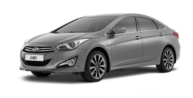 hyundai-i40-sedan_1