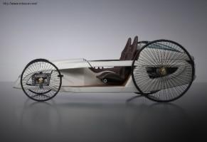 car innovation