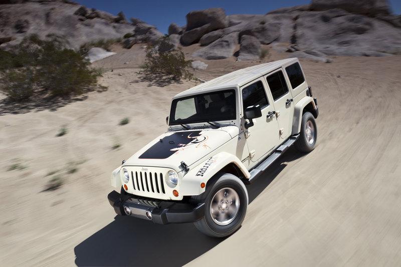 jeep-wrangler-mojave_1