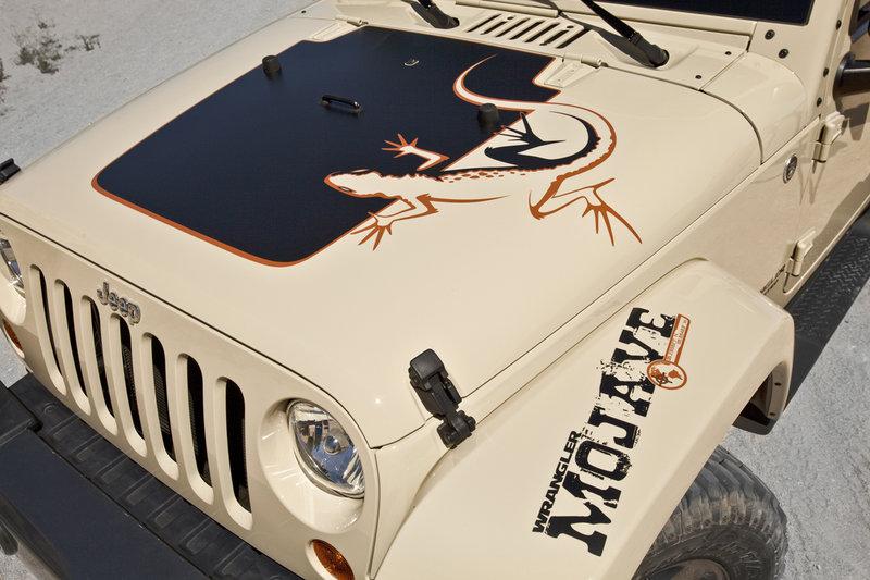 jeep-wrangler-mojave_13