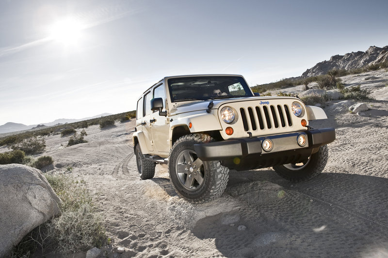 jeep-wrangler-mojave_2