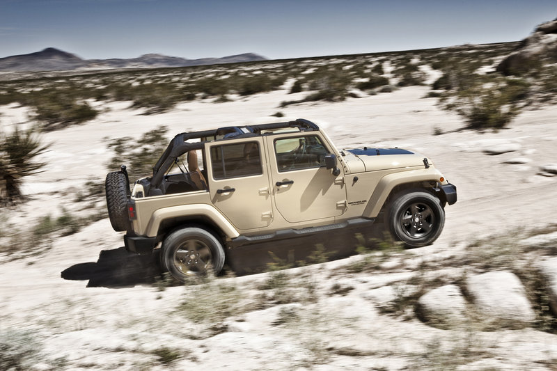jeep-wrangler-mojave_3