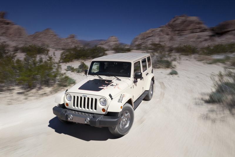 jeep-wrangler-mojave_4