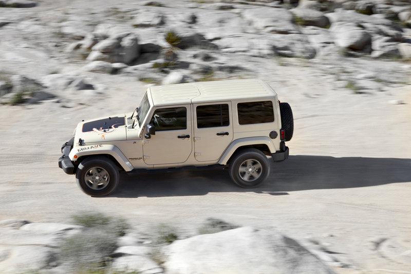 jeep-wrangler-mojave_5