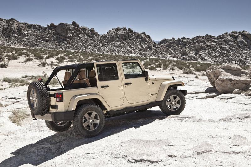 jeep-wrangler-mojave_6