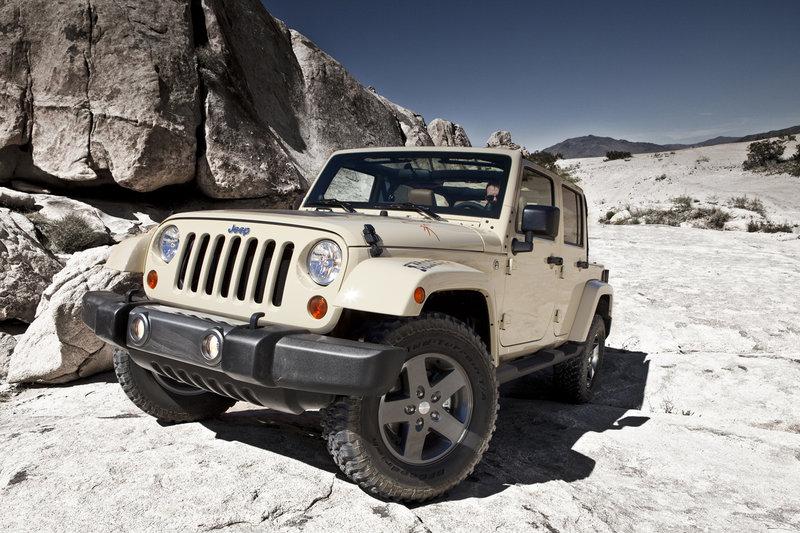 jeep-wrangler-mojave_9