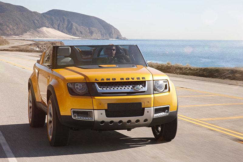 land_rover_dc100_concept-3