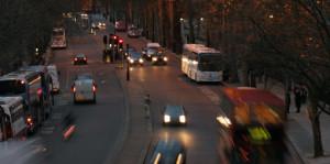 london-tax-congestion