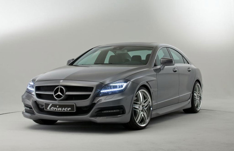 mercedes-cls-by-lorinser_1