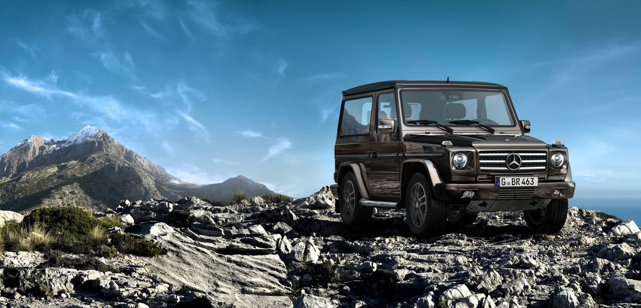mercedes-g-class-final-edition-and-edition-select_1