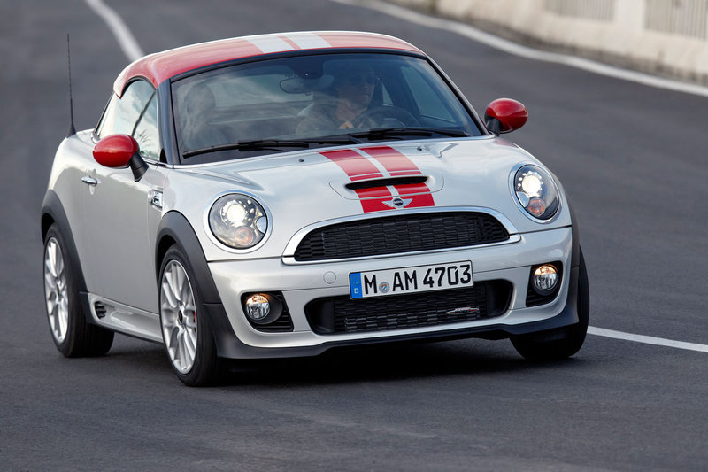 mini-coupe-first-pictures_1