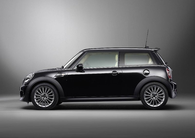 mini-inspired-by-goodwood_4