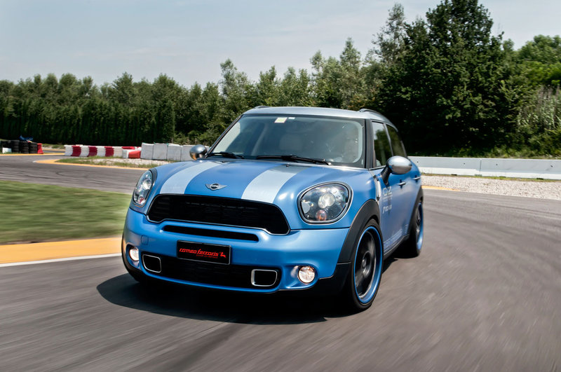mini-countryman-150th_1