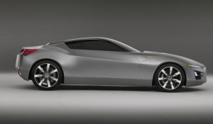 acura-advanced-sports-car-concept