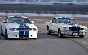 old_cars_vs_new_cars