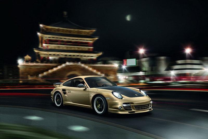 porsche-911-turbo-s-10-year-anniversary-edition_1