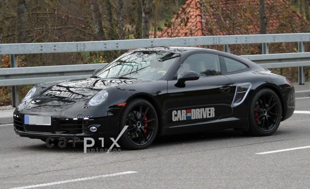 2012-porsche-911-carrera-7-speed-spy-photo_1