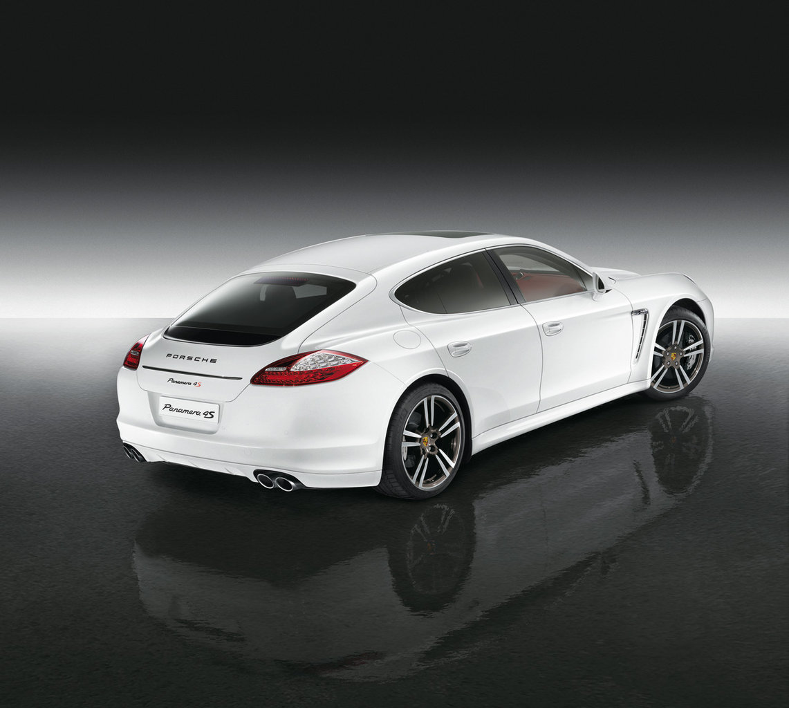 porsche-panamera-4s-middle-east-edition_1