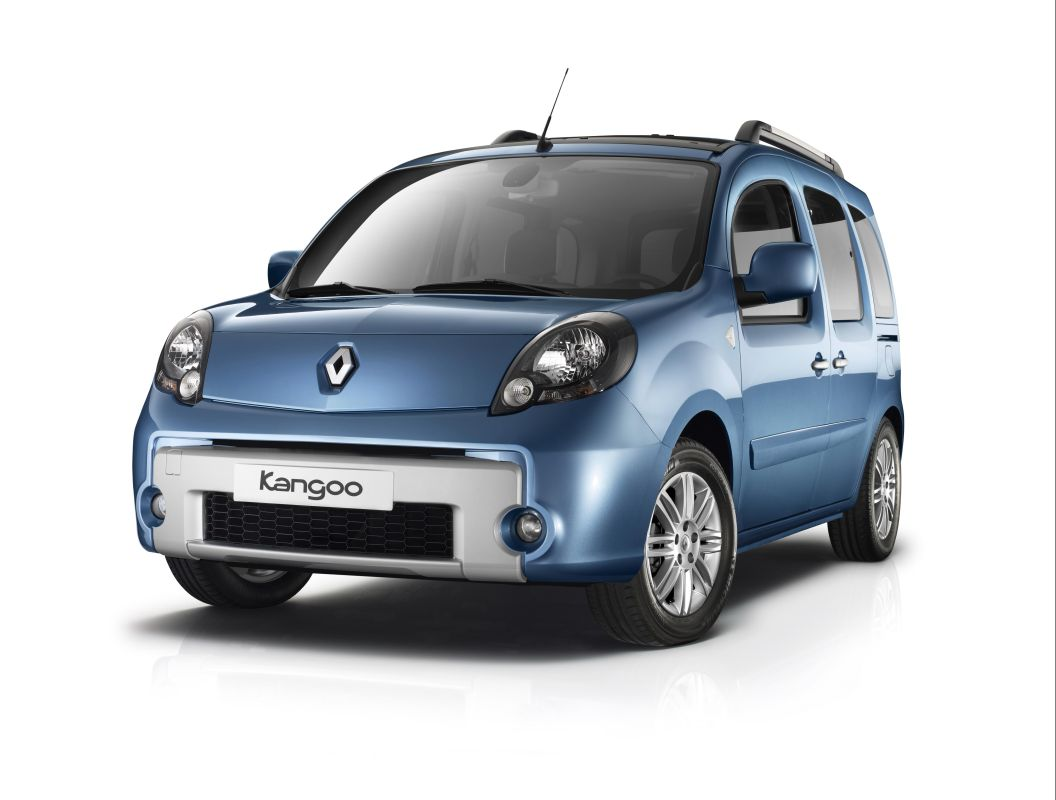 renault-kangoo-generation-2011_01