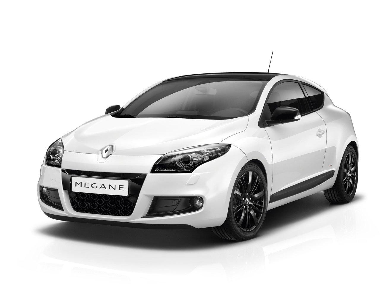 renault-megane-coupe-monaco-gp_1