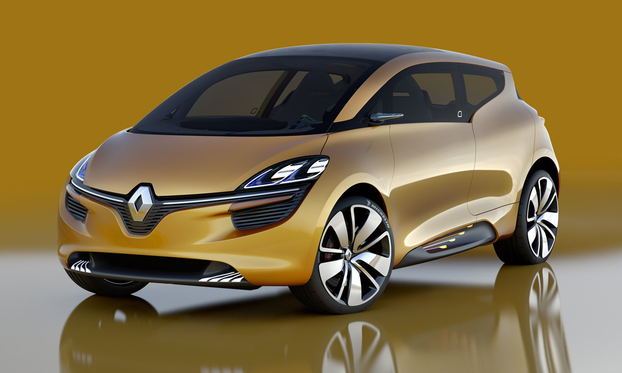 renault-r-space-concept-1