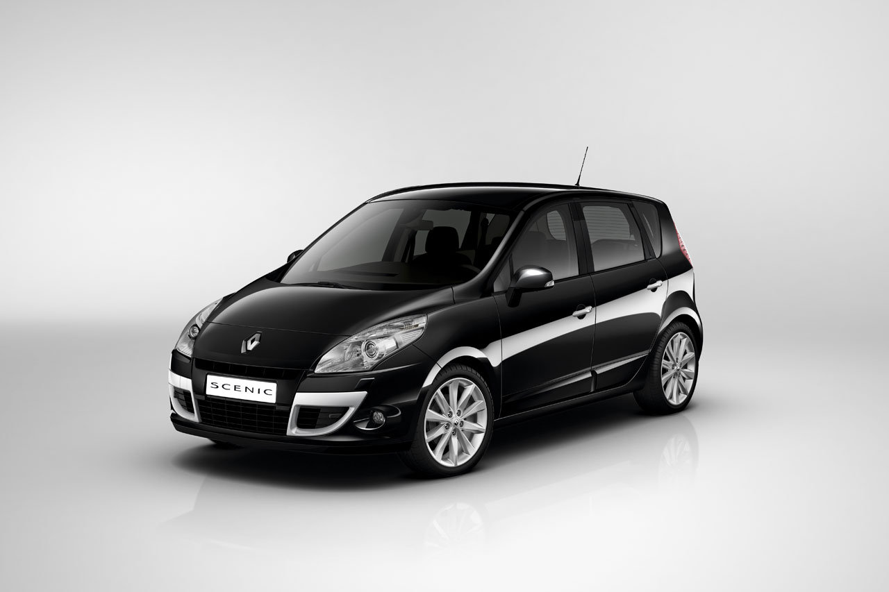 renault-scenic-and-xmod-my-2011_1